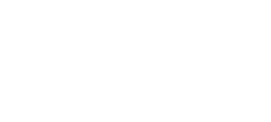 Curatorial Research Centre