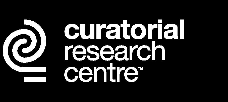 Curatorial Research Centre